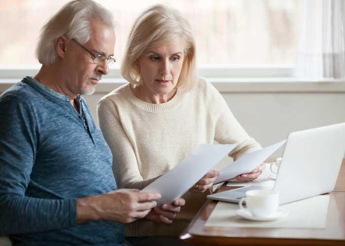 statuts de retraite